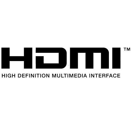 NEUTRIK NAHDMI-W-B HDMIアダプター