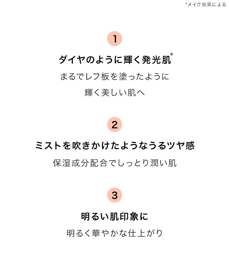 【LANEIGE ラネージュ】ネオクッション(グロウ) 本品+リフィル15g*2[Y915]
