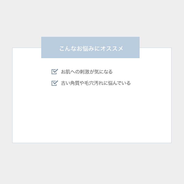 [正規品]【CIVASAN シバサン】ノラクシスポールボ[Y928]