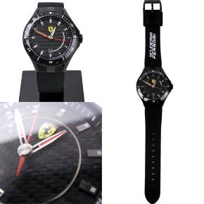 フェラーリ Race day ウォッチ リミテッド エディション 0830134