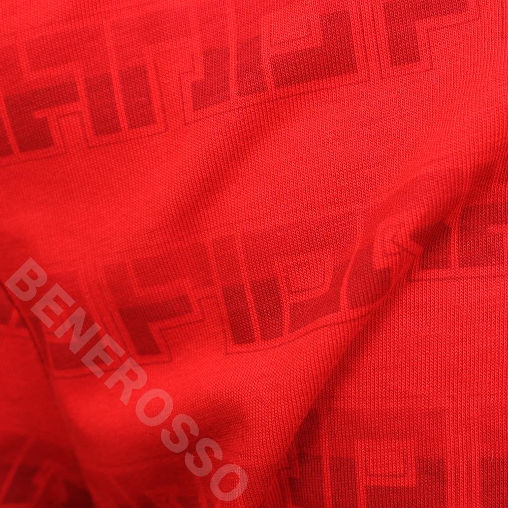 PUMA フェラーリ SF AOP Tee 2020 レッド 596152-01 【宅急便コンパクト対応】