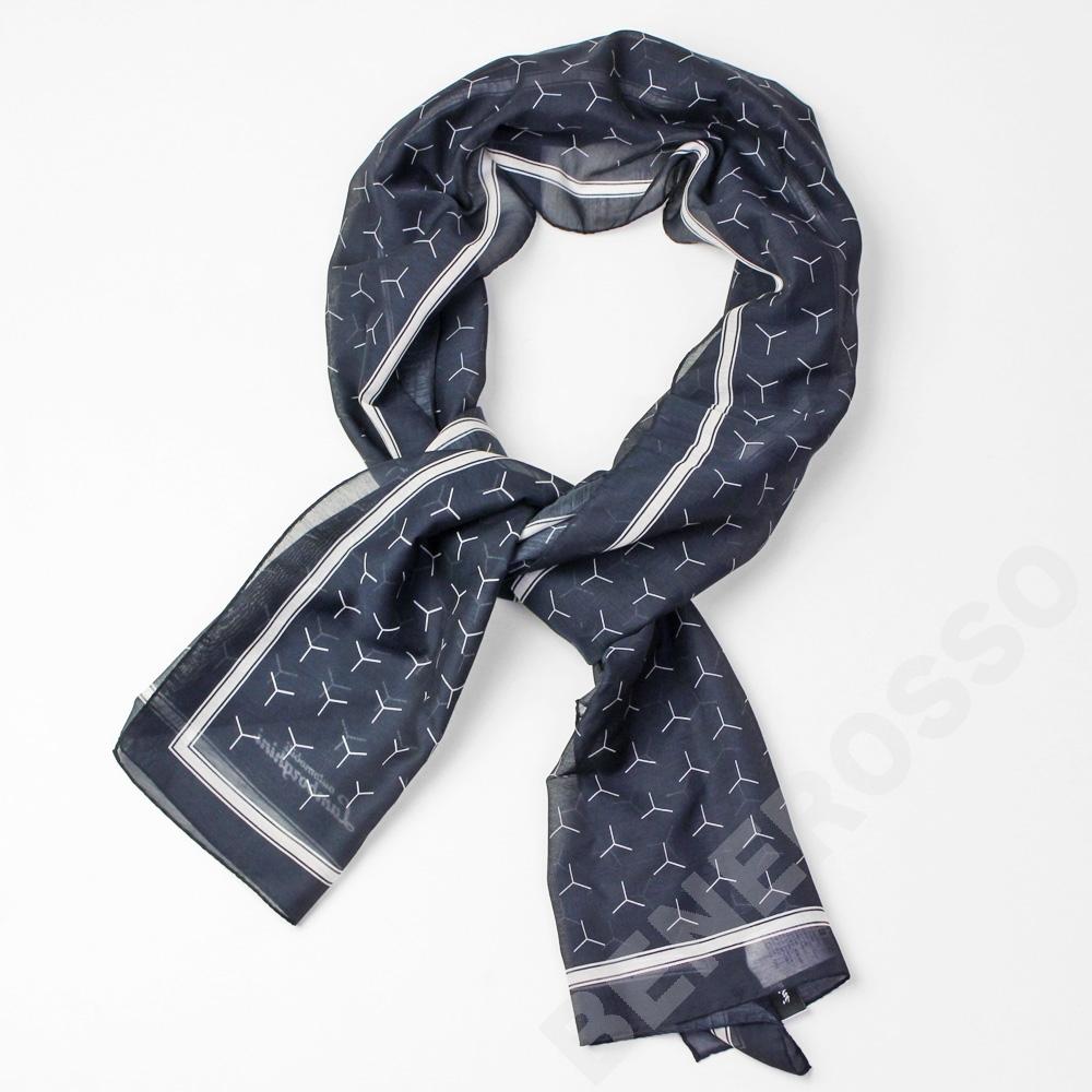 ランボルギーニ Y パターン スカーフ 9010163CCU001
