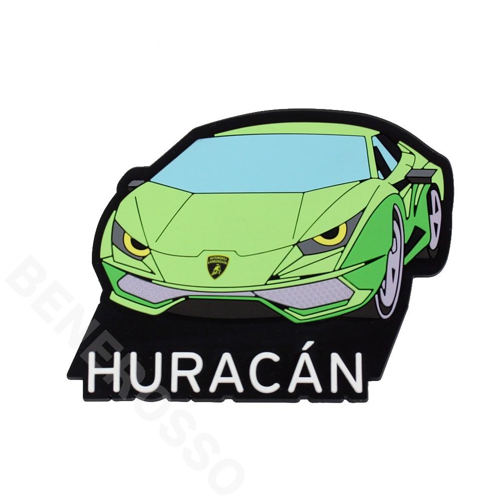 ランボルギーニ Huracan マグネット 9010500PVH