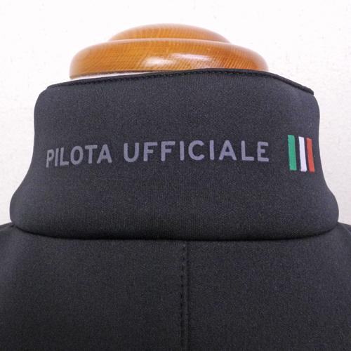 ランボルギーニ メンズ Pilota Ufficiale ソフト ベスト 9010144YYB000