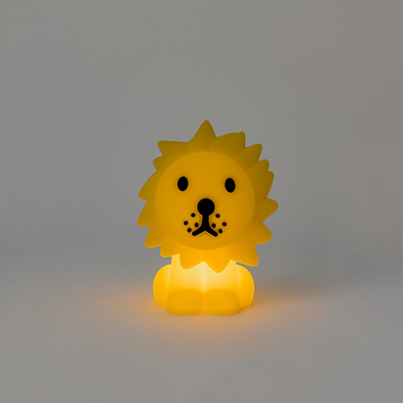 MrMaria Bundle Of Light lion