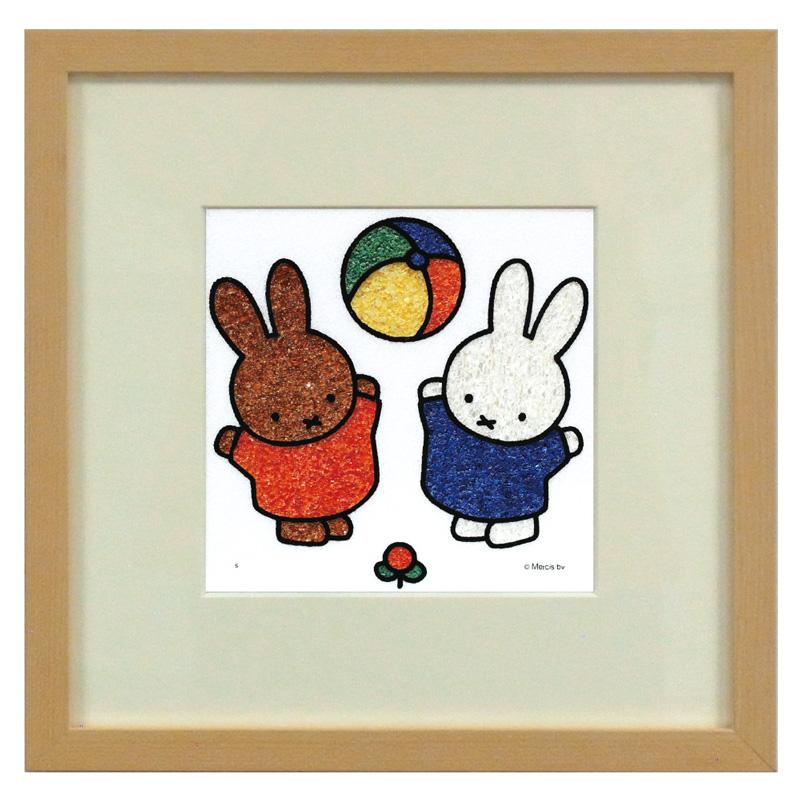 【受注生産】ジュエリー絵画 ボール遊び