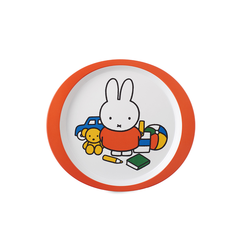 5PCS CHILDREN'S SET MIFFYPLAYS