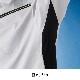 【春夏秋】【お買得】ストレッチライトシャツ 04801 S-5L 作業シャツ 作業服 作業着 動きやすい 吸汗速乾 通気性 快適 シャープシルエット 3シーズン対応 激安 人気商品 シンメン
