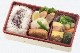 【東海限定】卯の花コロッケ&かにしゅうまい弁当 〜11/23