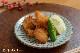 【お惣菜】長州鶏湯葉唐揚げ