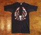 HARLEY SKULL WING T , Size XS