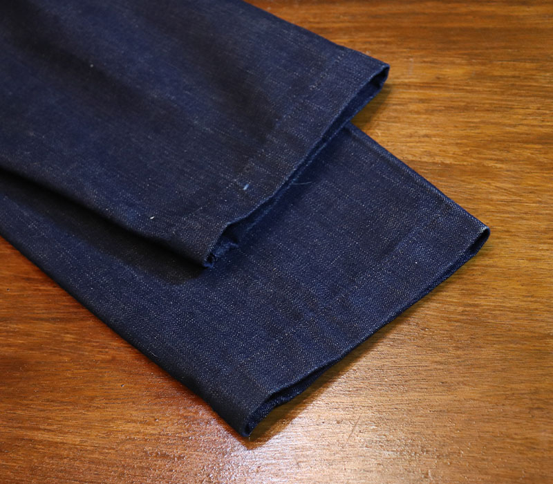 1940s DEAD STOCK , U.S.NAVY . COVER ALL . Size 36