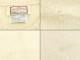イングランド製 クルーネック ウールセーター アイボリー 表記(40)