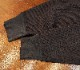 HARLEY SKULL WING THERMAL , Size M