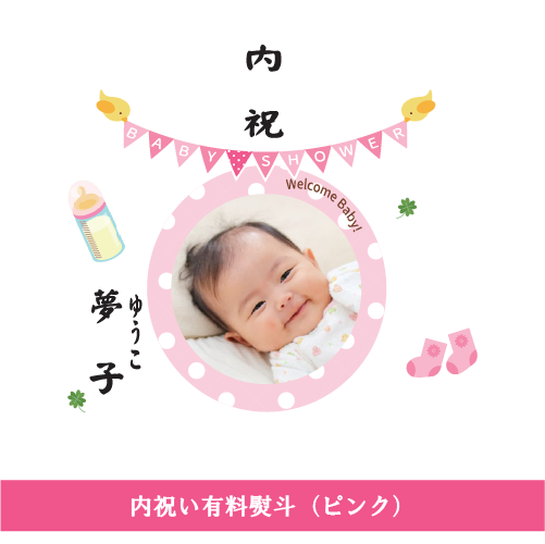 レモンケーキ(10コ入り)