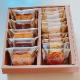 パウンドケーキと焼き菓子ギフトセット