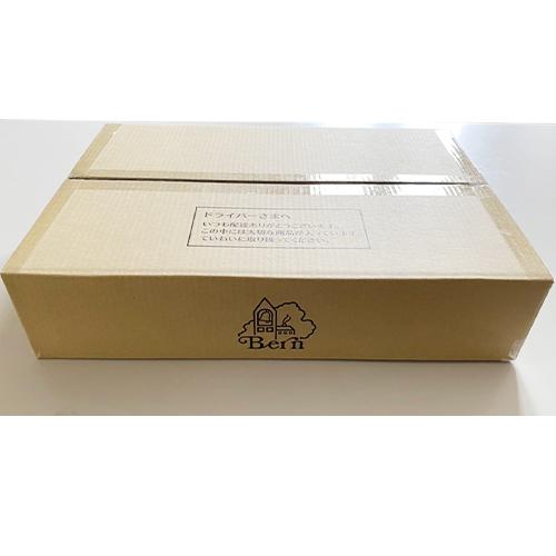 【おまとめ買い】「ありがとう」ドーナツ(50個入り)