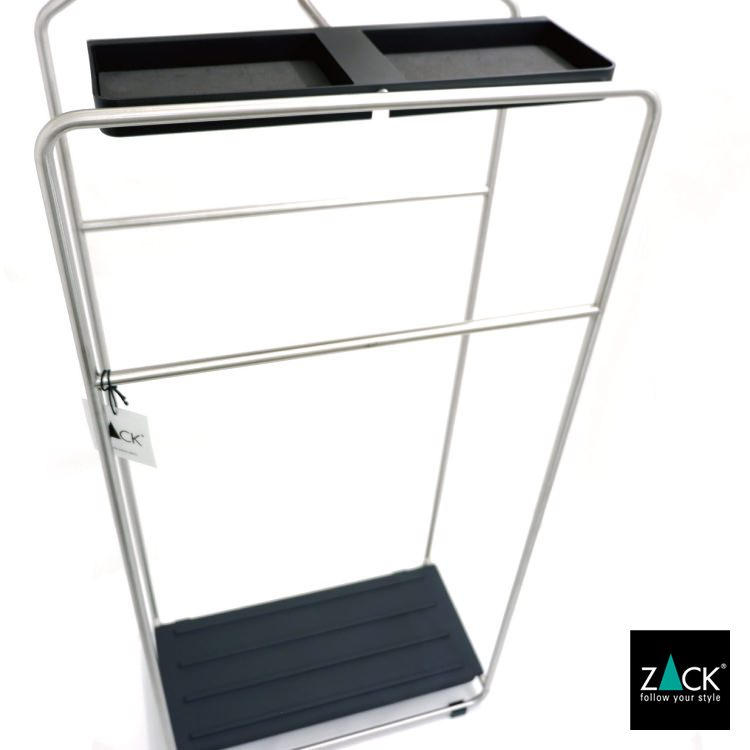 ZACK 50730 MECOR ドイツZACK社製モダンデザインのバレット [在庫有り]
