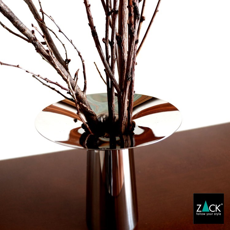 ZACK 30640 PAREGO ドイツZACK社製モダンデザインのベースL [在庫有り]