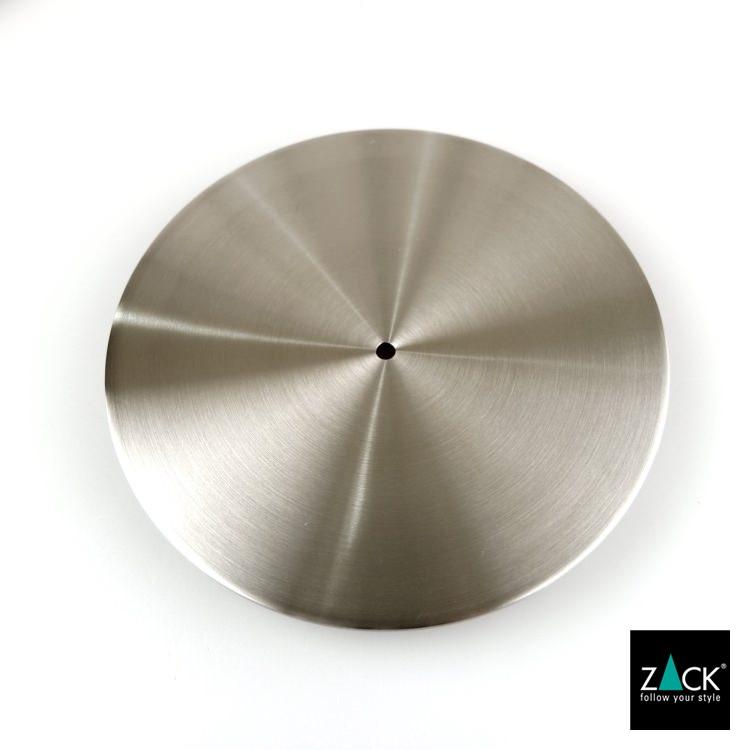 ZACK 20584 MATOS ドイツZACK社製モダンデザインのキッチンロールホルダー [お取寄せ]