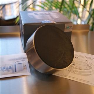 [廃番] ZACK 20575 VEGLIA kitchen timer  キッチンタイマー