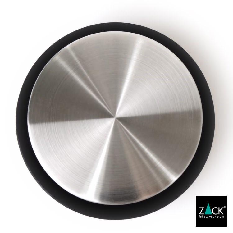 ZACK 50618 ARGOS ドイツZACK社製モダンデザインのドアストッパー [在庫有り]