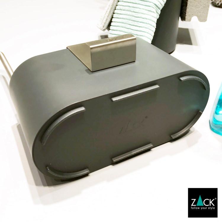 ZACK 20918 MAVOS ドイツZACK社製モダンデザインのシンクオーガナイザー [在庫有り]