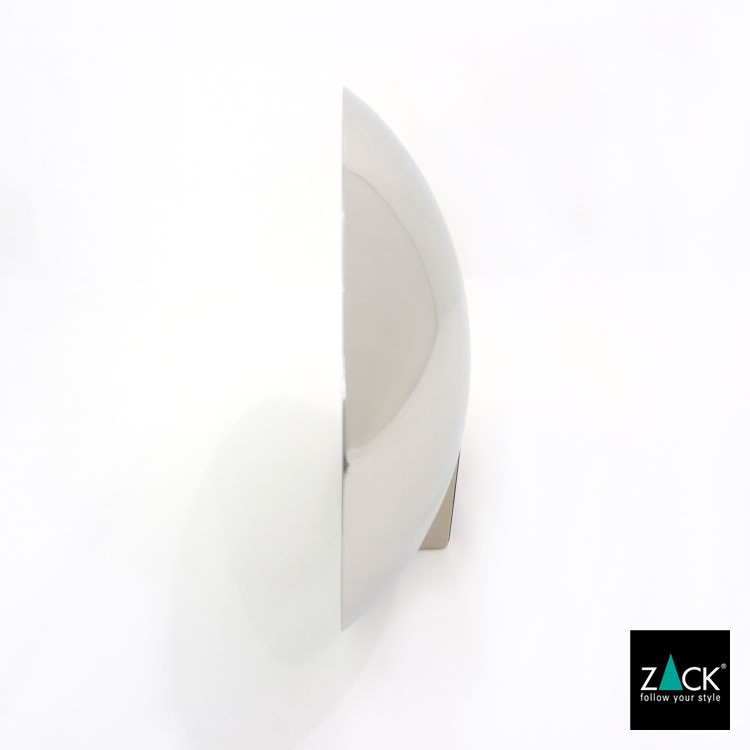 ZACK 30633 MONTOR ドイツZACK社製モダンデザインのボウルL [在庫有り]