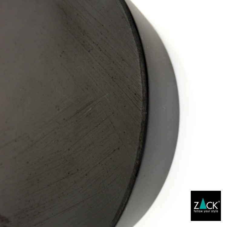 ZACK 30631 PERTO ドイツZACK社製モダンデザインのボウル [在庫有り]