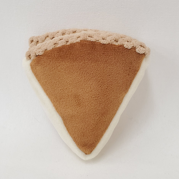 スクィーキー チーズケーキ 6個 / ロット