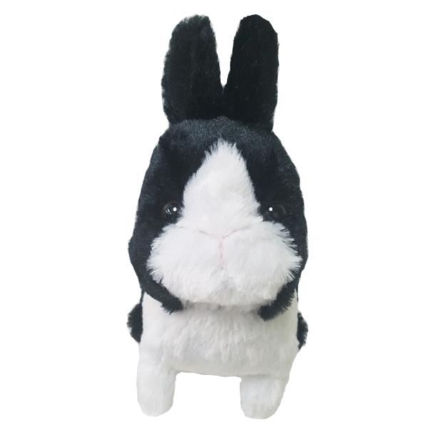 【在庫限り・再入荷予定なし】プレミアムバニー パンダウサギ 2個 / ロット