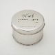 Acerola Cranbery アセロラクランベリー 20g缶