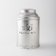 Acerola Cranbery アセロラクランベリー 70g缶