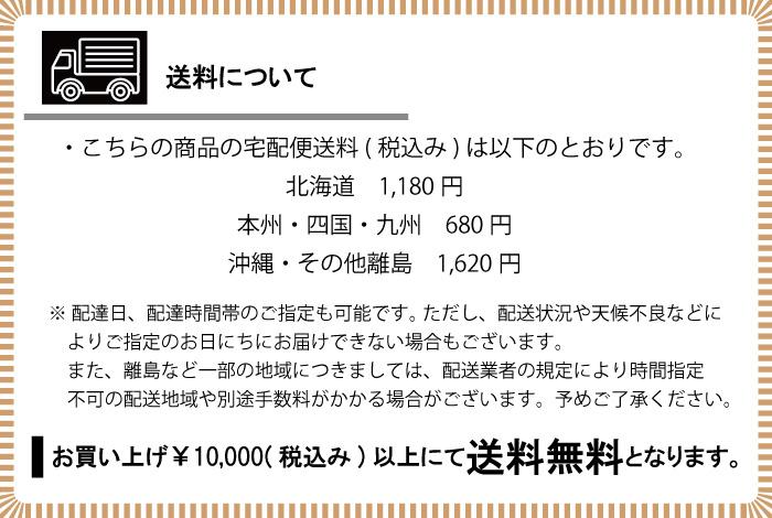 肩のこらないエプロン バッククロス 綿麻 スラブダンガリー 男女兼用 ボーダー 日本製 blissful/ブリスフル
