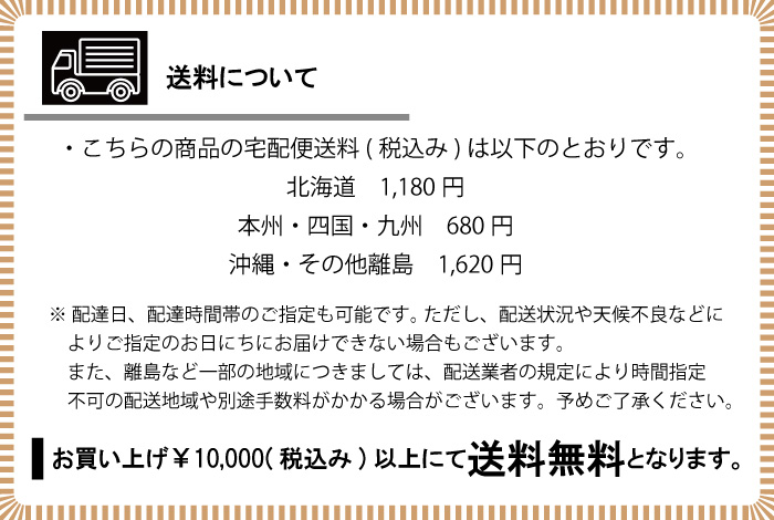 【30%OFF】カフェエプロン 綿麻スラブダンガリー 男女兼用 杢グレー 日本製 blissful/ブリスフル