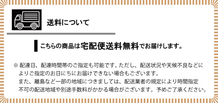 カシミヤ100% ねじりスヌード リバーシブル 杢グレー×ネイビー 日本製  男女兼用 あったかギフト blissful/ブリスフル