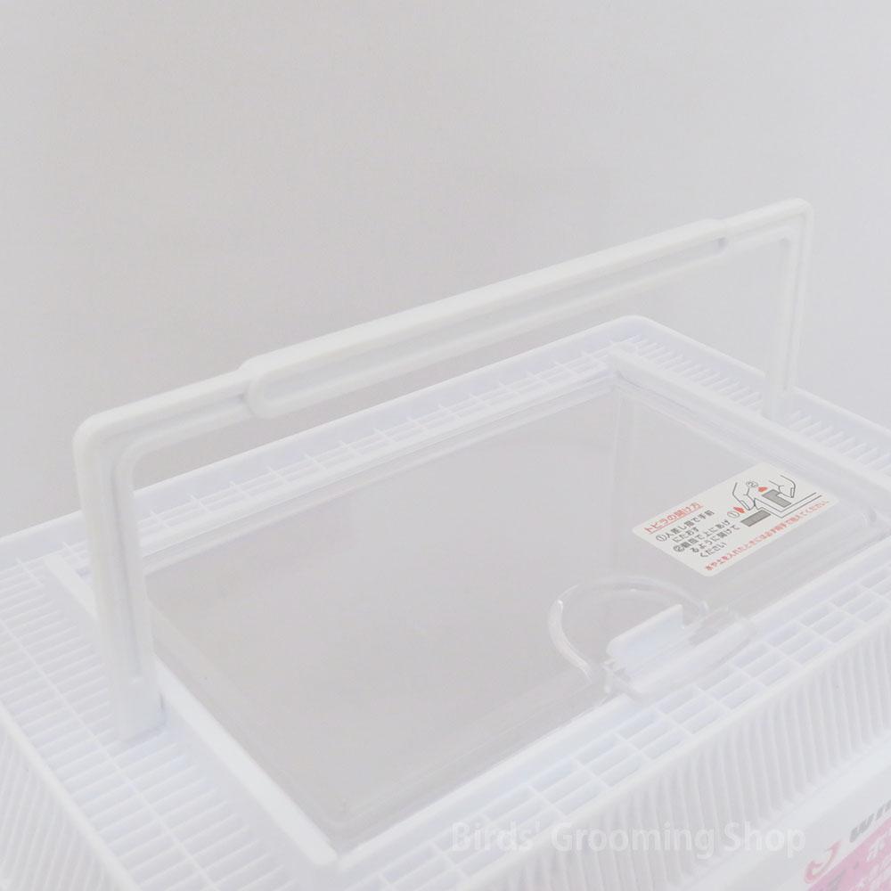 【SANKO】パノラマ(S)ホワイト