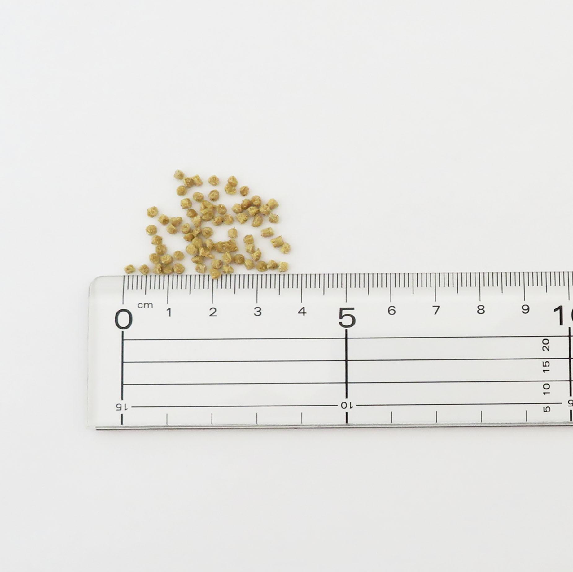 【ペレット小分け】ケイティ社ナチュラル[コッカティル]100g