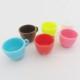 コーヒーカップ[COFFEE CUPS]