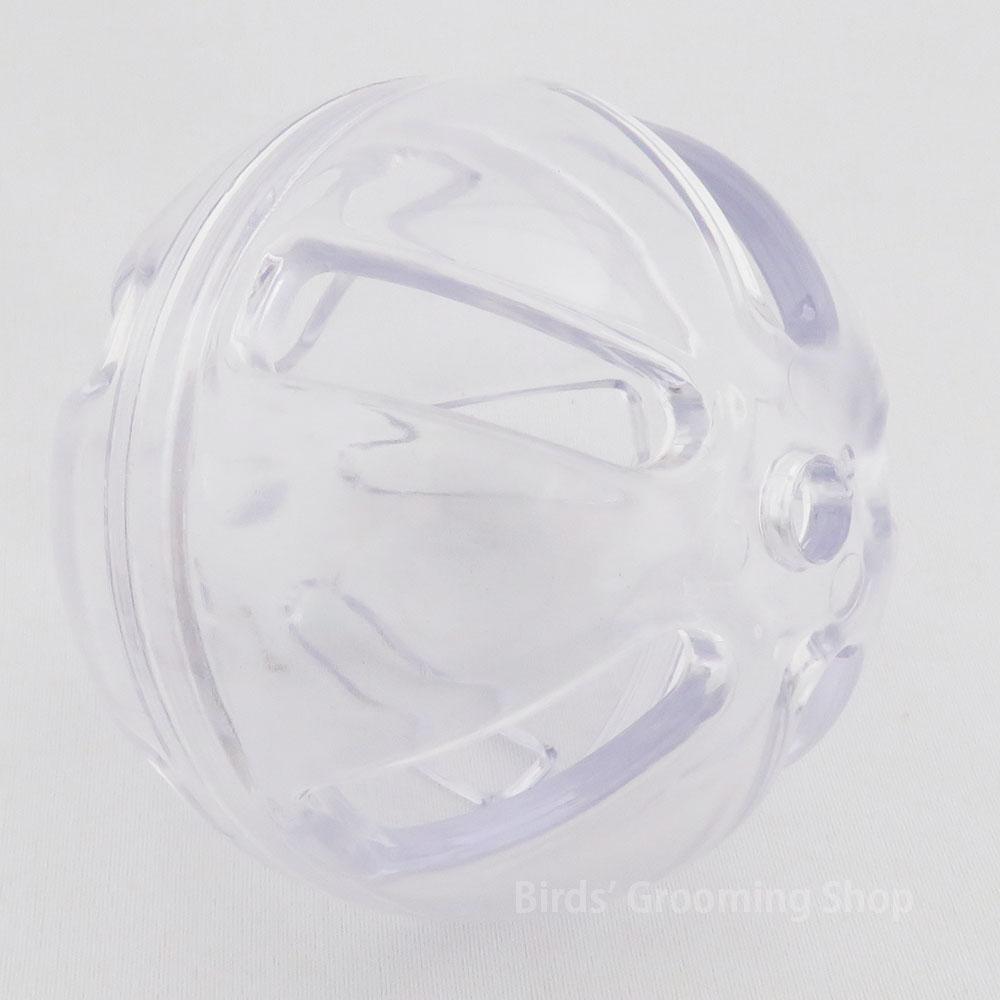 フォージングボール[FORAGING BALL]No:PT737