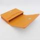 【ゆとり屋】カードケース