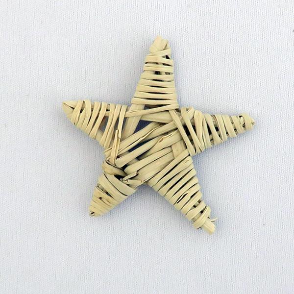 スターマンチ(長さ約5cm)