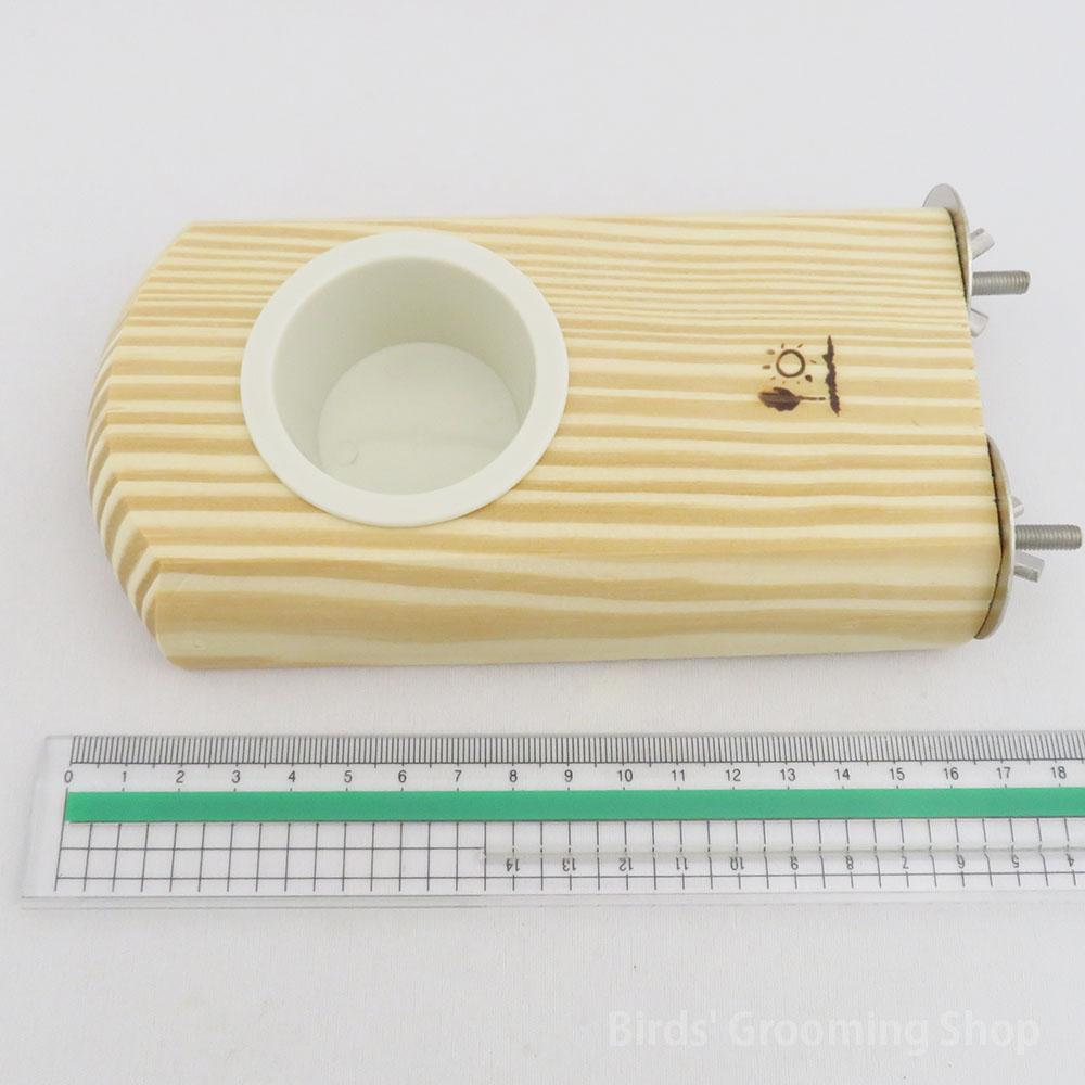 【SANKO】森のステージ食器