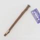 【KAWAI】森のお医者さん ニームパーチ(Mサイズ)[直径約20mm/長さ約280mm]