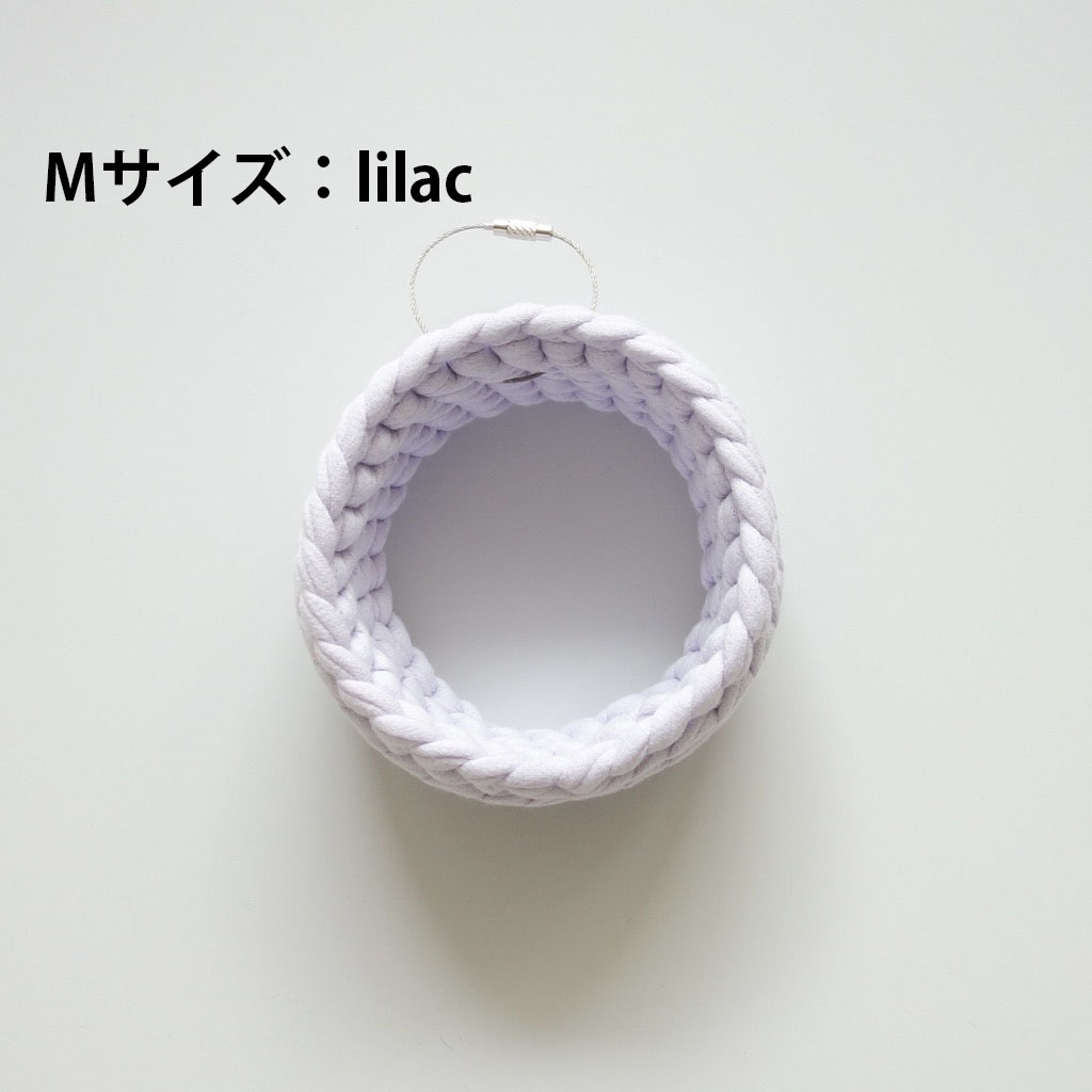 【kiritorisen】ホヨヨボール【Mサイズ】