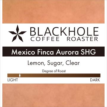 華やかさを楽しむ コーヒー豆 3種セット