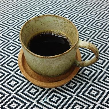 【ギフトBOX】コーヒー豆2種&コールドブリュー(水出し)セット