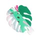 lilies&roses|リリーズ&ロージーズ リーフ+フェアリークリップ 2個セット