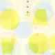392/サンキューニ レインポンチョ キッズ|Shine