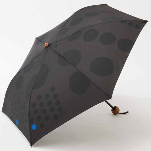 392/サンキューニ 折畳傘 50cm|Maru-S21